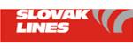 slovak-lines