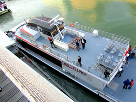 twin_city_liner
