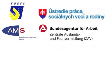 Rakúsko-Nemecký Deň – burza práce a informácií