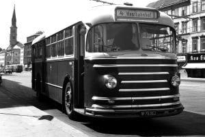 Tramwaytag