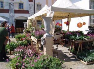 zahradne_dni_schlosshof1