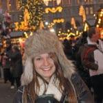 Zažite neopakovateľnú atmosféru na vianočných trhoch vo Viedni