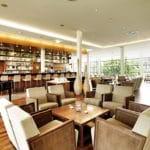 hotel-lounge-bar
