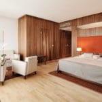 hotelzimmer-junior-suite