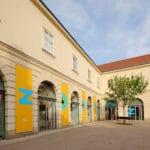Zoom_Muzeum_Vieden_12