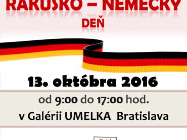 banner_rakusko_nemecky_den.png