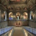 Naturhistorisches_Museum_Wien_02