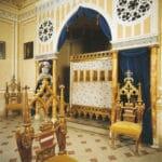 00000023124-laxenburg-palace-bedroom-oesterreich-werbung-Trumler