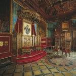 00000023127-laxenburg-palace-inside-the-franzensburg-oesterreich-werbung-Trumler
