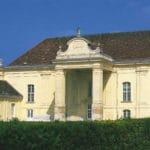 00000028257-laxenburg-palace-near-vienna-detail-of-the-palace-oesterreich-werbung-Diejun
