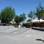 Podersdorf-Neusiedler_See_01