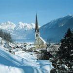 00000000539-imst-in-winter-tyrol-oesterreich-werbung-Ascher