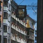 00000018047-golden-roof-innsbruck-oesterreich-werbung-Trumler