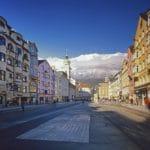 00000031391-marie-theresia-street-in-innsbruck-tyrol-oesterreich-werbung-Popp  Hackner