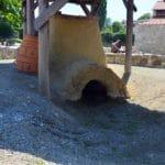archeologicky_park_carnuntum_02