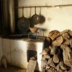 archeologicky_park_carnuntum_03
