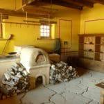 archeologicky_park_carnuntum_08