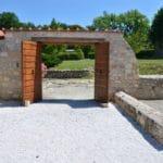 archeologicky_park_carnuntum_09