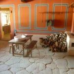 archeologicky_park_carnuntum_12