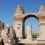 archeologicky_park_carnuntum_15