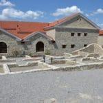 archeologicky_park_carnuntum_17