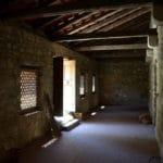 archeologicky_park_carnuntum_19