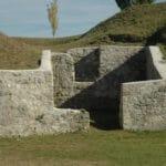 archeologicky_park_carnuntum_23