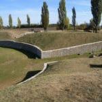 archeologicky_park_carnuntum_24