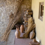 archeologicky_park_carnuntum_26