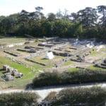 archeologicky_park_carnuntum_28