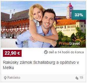 schallaburg_melk