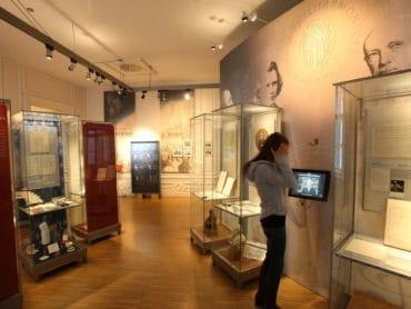 Wiener-Philharmoniker-Museum-c-Inge-Prader.jpg