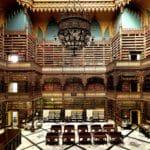 Biblioteca_Real_Gabinete_de_Leitura_Rio_De_Janeiro_BRASILE_0016