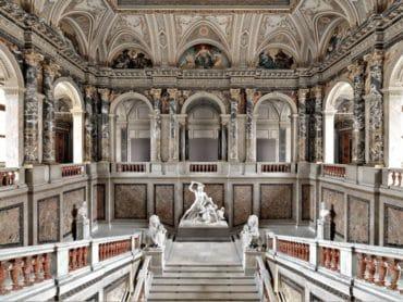 Vienna_Kunsthistorisches_0020_OKK.jpg