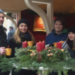 Weihnachtsdorf Schloss Hof 4_c_Jutta Kirchner