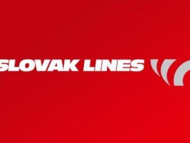 Slovak Lines spustil bezplatné parkovanie na autobusovej stanici pre všetkých cestujúcich do Viedne alebo na Schwechat
