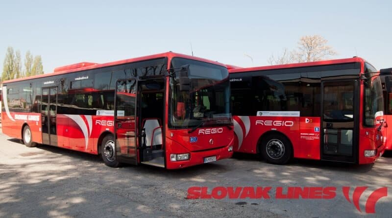 foto: slovaklines.sk