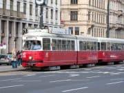 MHD Viedeň