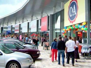 shopping-bruck1.jpg