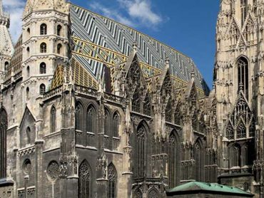 Stephansdom-Detail.jpg