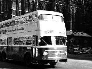 tramwaytag.jpg