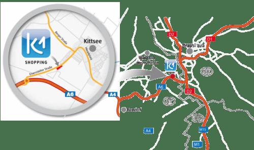 k1_obchody_kittsee_mapa