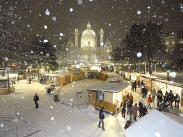 Adventne_trhy_Karlsplatz_4.jpg