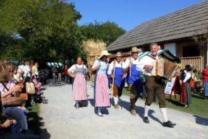 Erntedankfest_SchlossHof