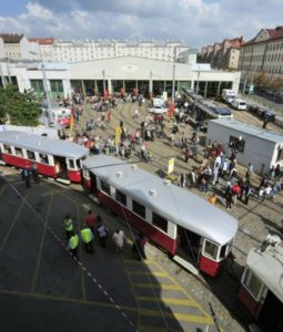 tramwaytag_2014_08