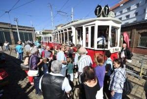 tramwaytag_2014_10