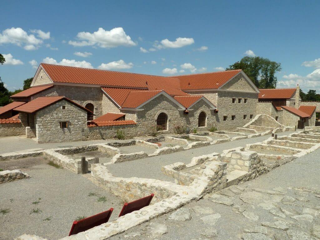 archeologicky_park_carnuntum_18