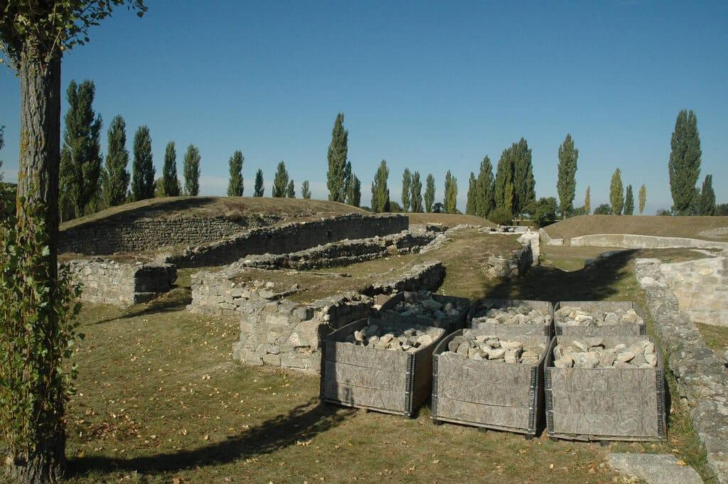 archeologicky_park_carnuntum_22