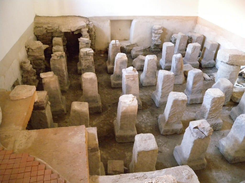 archeologicky_park_carnuntum_29