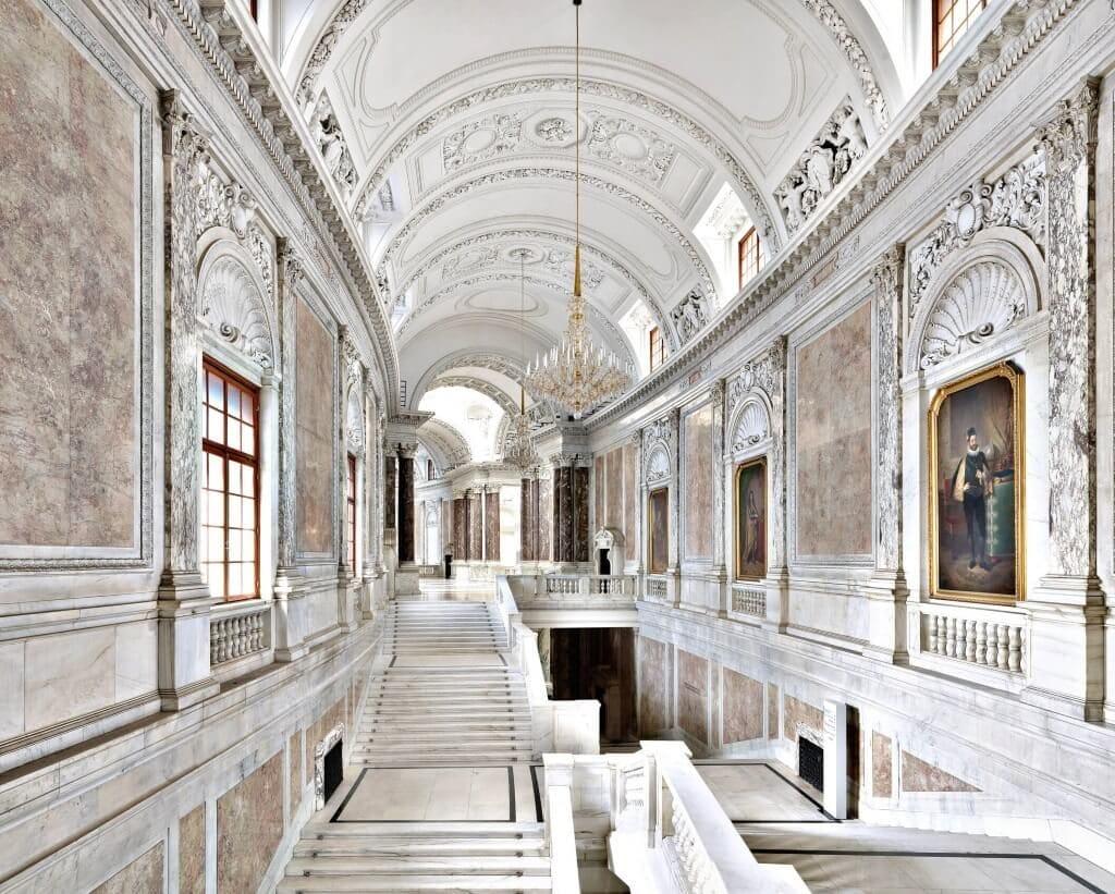 Vienna_Kunsthistorisches_0005_OK